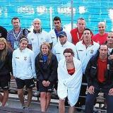 Plivački savez Srbije