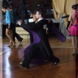 Plesni klub Art of Dance Beograd - 894.jpg