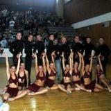 Plesni klub Beo Dance Beograd - 895.jpg