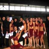 Plesni klub Beo Dance Beograd - 896.jpg