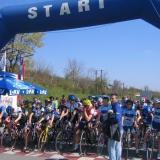 Biciklistički savez Srbije