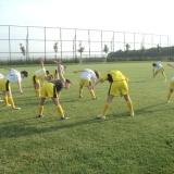 Ženski fudbalski klub ''Kalemegdan'' Beograd - 951.jpg