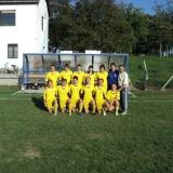 Ženski fudbalski klub ''Kalemegdan'' Beograd - 952.jpg