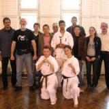 Kyokushinkai karate klub ''Crveni Zmaj'' Beograd - 95_34.jpg