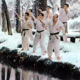 Kyokushinkai karate klub ''Crveni Zmaj'' Beograd - 96_34.jpg