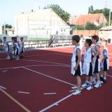 Košarkaški klub Uno Grande Zrenjanin - 973.jpg