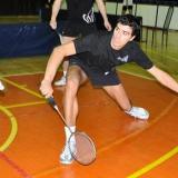 Badminton Savez Srbije