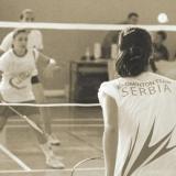 Badminton Savez Srbije - 984.jpg