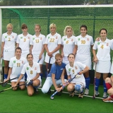 Savez hokeja na travi Srbije