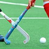 Savez hokeja na travi Srbije - 992.jpg