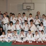 Kyokushin savez Srbije