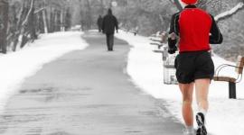 Vežbanje i obična prehlada