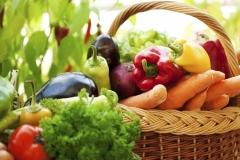 Osnovni principi pravilne ishrane