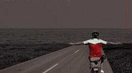 Biciklom do mora