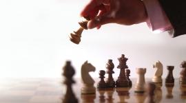 Treba li šah da bude olimpijski sport?