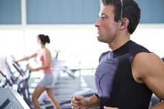 Pravite li razliku između aerobnog i kardio treninga?