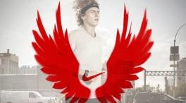 Nike running Srbija