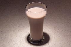 Čokoladno mleko za brži oporavak i sintezu proteina!