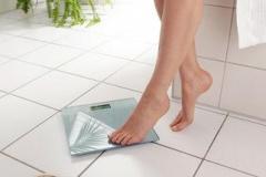 Dijeta ili trajno pobediti prekomernu težinu