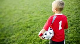 Osnovne karakteristike dece uzrasta od 3 do 7 godina (predškolski uzrast)