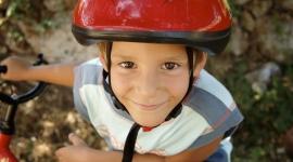 Kako izabrati odgovarajući sport za vaše dete? III DEO
