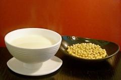 Sojino mleko