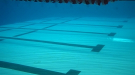 Najčešće povrede u plivanju