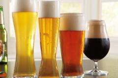 Pivo za smanjenu incidencu respiratornih infekcija sportista