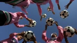 Timski sportovi su korisni za decu