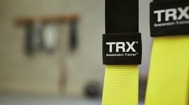 KAKO PLANIRATI I VODITI GRUPNI TRENING NA TRXU – TRX TED